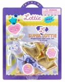 Lottie Doll Super Lottie Accessory Set